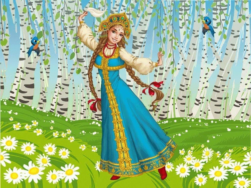 Картинки весна красна для детского сада
