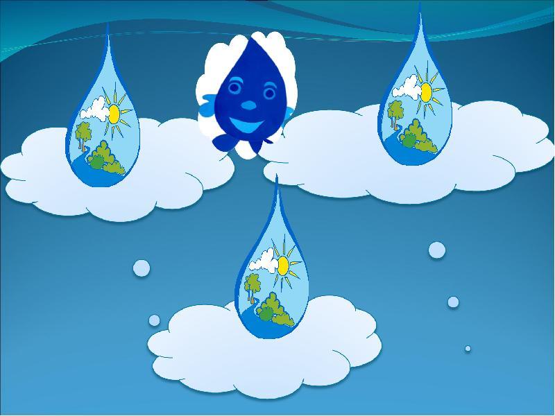 картинки капля воды сказочная украины дуэтом пишут